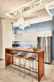 small kitchen dining room ideas office lobby. 27 best office kitchens images on pinterest designs ideas and interiors small kitchen dining room lobby i