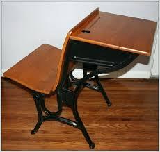 school desk chair covers used school desk chairs for exellent school desk chairs desk and chair combo school chairs to school desk chair pocket