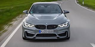 2018 bmw m4. brilliant 2018 where the other 139900 to 165900 m4 models make either 317kw or 331kw  with 550nm and nearly 300000 gts offered a meaner 368kw 600nm  to 2018 bmw m4