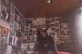 Eternal Light Mausoleum Salem Nh Audio Trade List Le Blog Psychopathological