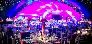 The hottest Christmas party venues London 2012 is all about sharing. The  Artillery Garden at the HAC is hosting a comedy Christmas event featuring  Jongleurs ...