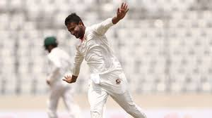 Image result for I am responsible for defeating Afghanistan because ... Shakib Al Hasan surprised everyone by telling the truth