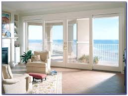 anderson sliding doors with built in blinds superlative sliding doors with built in blinds fascinating sliding