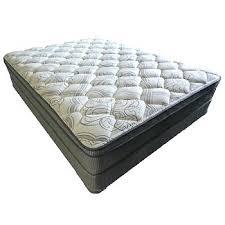 queen size mattress set. Wonderful Set Pillow Tops For Queen Mattress Top Awesome Euro  Size Set S On Queen Size Mattress Set W