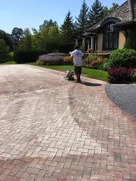 cleaning efflorescence on paver stain removal from pavers sealer removal from pavers installing paver joint sand installing polymeric sand