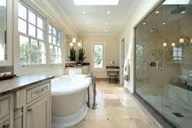 redoing a bathtub senior friendly bathroom redoing caulking around bathtub refinishing old bathtubs redoing a bathtub