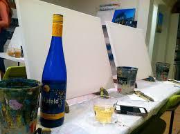 paint along1