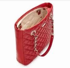 Review Kate Spade Gold Handbag, where to buy cheap – Only Fashion Bags & See all photos to Kate Spade Gold Handbag Adamdwight.com