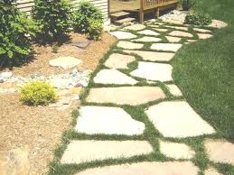 flagstone patio with grass. Flagstone In Grass Mortared Patio Mondo . With Z