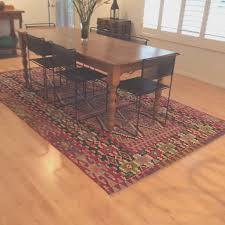 best best rug material for living room designs and colors modern lovely with room design ideas