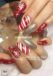 December 31, 2020 · mesa, az ·. Nail Salon Open Near Me