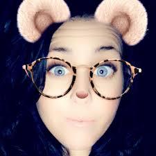 🦄 @chasitysmith00 - Chasity Smith - Tiktok profile