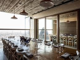 Outdoor Patio Restaurants London Ontario