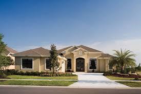 nice florida ranch house plans 8 267811079 e 3m small