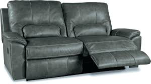 lazy boy recliner headrest covers lazy boy reclining sofa covers parts diagram recliner leather with drop