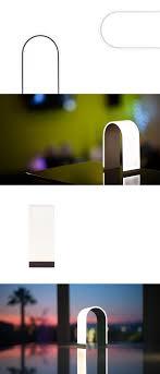 desk lighting solutions. N Desk Lamp - Koncept Lighting Solutions