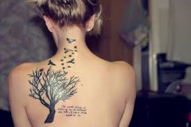 Tatoos Inspiration Born To Die