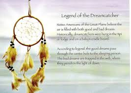 The Legend Of The Dream Catcher White Nursery Dream Catcher Wall Hanging Baby Dreamcatcher 2