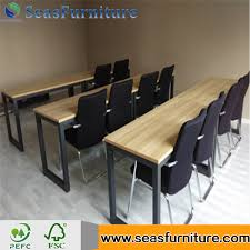 school table and chairs. High Quality Wooden School Table And Chairs Set - Buy Table,Chairs Set,High Product On Alibaba.com