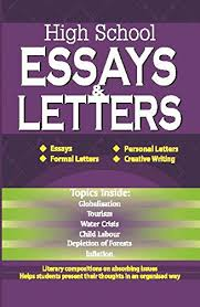 communication as culture essays on media and society pdf essay industrial microbiology research papers royal essays photo domov