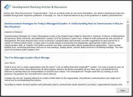 review examples for employees development planning and 360 degree feedback
