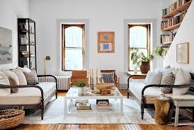 home decorating living room contemporary. home decorating living room contemporary e