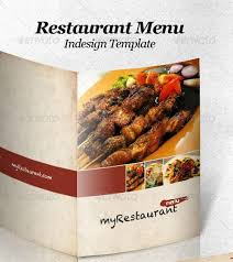 Restaurant Menu Design Templates 25 High Quality Restaurant Menu Design Templates Warm Springs Inn