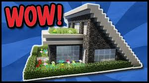 Minecraft Haus Ideen Bibleverseimagesga