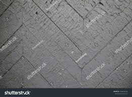 Factured Wooden Surface Stock Photo Edit Now 1150070258 Shutterstock