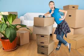 Image result for Gold Coast cheap removalists