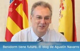 El departamento de salud de la Marina Baixa celebra esta semana un curso sobre la salud de las mujeres... Blog de Agustín Navarro. A través de Internet - blog-agustin-navarro
