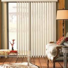 Designer Kitchen Blinds Gorgeous Blinds At The Home Depot