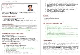 Industrial Electrician Resume Samples Free Resumes Tips