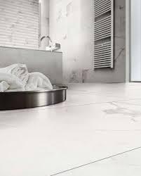 Contemporary floor tiles Hallway Fiorano Contemporary Stone 100percentsportorg Fiorano Contemporary Stone Ceramic Technics