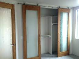 extra wide sliding closet doors barn closet doors gorgeous sliding door ideas bedroom best on bathroom in extra wide barn door closet doors amazing ideas