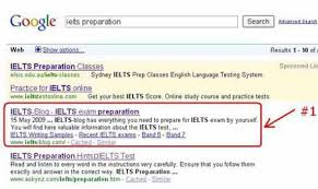 ielts target band how to maximize your score academic ielts  ielts target band 7 how to maximize your score academic ielts self study book ielts blog