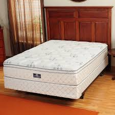 King Size Mattress Set King Size Mattress Set M Nongzico