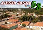 imagem de Afonso Cunha Maranhão n-7