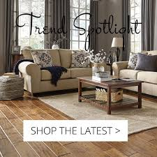 city furniture living room. what our customers are saying. city furniture living room