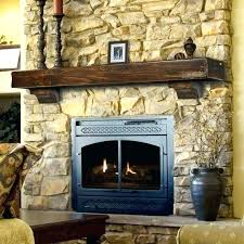 wooden mantle for fireplace wood mantel shelf looking for fireplace mantels custom fireplace mantel surrounds long