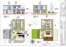 Beautiful Plan Des Maison En Container Ideas Lalawgroup Us