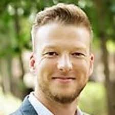 Jonathan Jacobsen