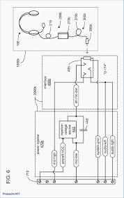 neutrik speakon connector wiring diagram knz me neutrik speakon connector wiring diagram neutrik speakon connector wiring diagram