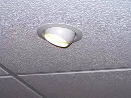 drop ceiling lighting lovely recessed lighting for drop ceiling tiles or light fixture led drop ceiling lighting options commercial suspended ceiling light