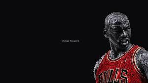 Michael Jordan HD Wallpapers / Desktop ...