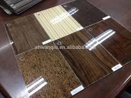 gloss laminate sheet high gloss laminate uv mdf sheet buy high gloss laminate sheet uv