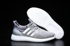 adidas shoes 2016 for men. adidas shoes 2016 mens for men