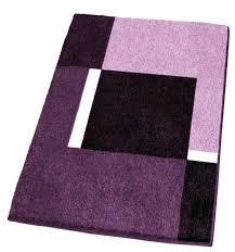 striped bath rugs beautiful color bar rug the company blue