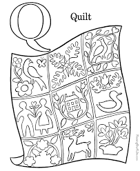 More than 45,000+ images, pictures, and coloring sheets if you're looking for free printable coloring pages and coloring books, then you've come to the right place! Quilt Coloring Pages Coloring Home
