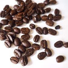 It will also offer a controlled bitterness (or bite) that's used more of an accent as opposed to it being a necessary evil of roasting a coffee bean for long periods of time. 10 Best Dark Roast Coffee Brands 2021 Top Picks Reviews Coffee Affection